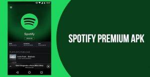 Cara Aktifkan Spotify Premium Indosat dan Harga Paketnya