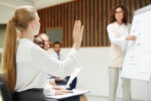 5 Tips Melakukan Kursus Bahasa